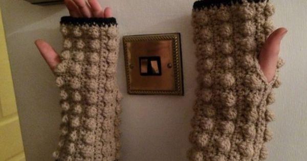 Crochet Magazine Com : Crochet magazine, Crosses and Magazines on Pinterest