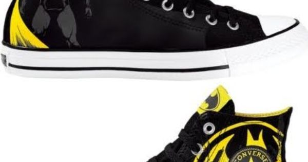 converse shoes 4 p s of marketing Shop the latest selection of converse at foot locker find the hottest sneaker drops from brands like jordan, nike, under armour, new balance, and a bunch more free.
