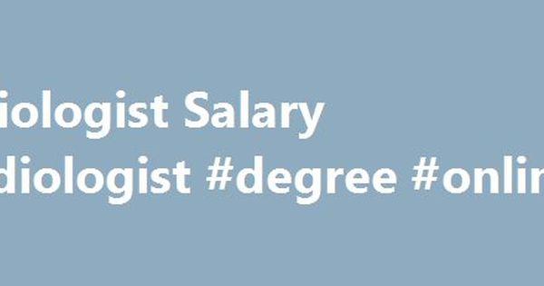 audiologist salary #audiologist #degree #online http://bank.nef2, Cephalic Vein