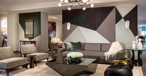 Get Started On Liberating Your Interior Design At Decoraid In Your City Ny Sf Chi Dc Bos Ldn H Living Room Lounge Luxe Furniture Living Room Designs