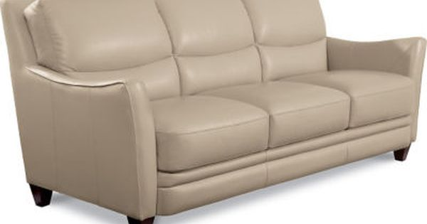 Check Out What I Found At La Z Boy Graham Sofa Wayfair Leather