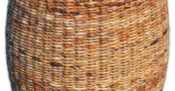 Banana Leaf Woven Hawaii Dreams Pinterest Banana