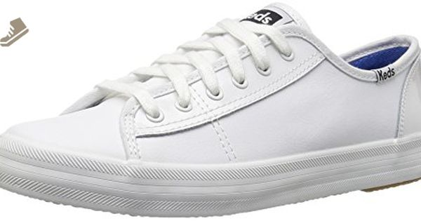 Keds sneakers for women