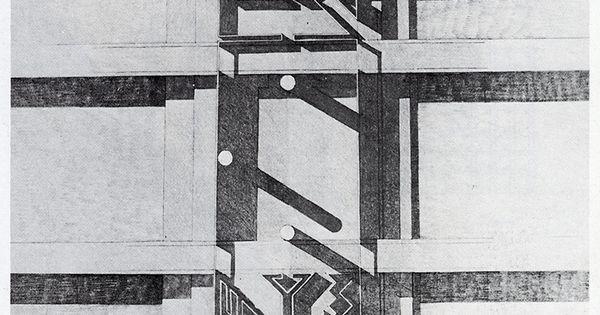jean magerand and elizabeth mortamais l 39 invention du parc graphite 1984 162 rem koolhaas. Black Bedroom Furniture Sets. Home Design Ideas