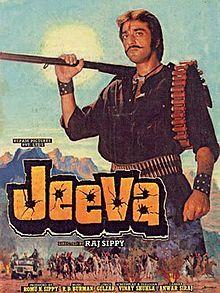 41+ Sanjay Dutt Ki Film List