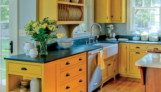 non toxic kitchen cabinets milk paint eco friendly and non toxic happy 23794