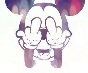 Cool Fond D Ecran Hd Iphone Swag 669 Fond D Ecran Telephone Fond D Ecran Mickey Fond D Ecran Dessin