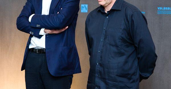 Christian dupraz et carlo parmigiani architecture d for Maison kodasema prix