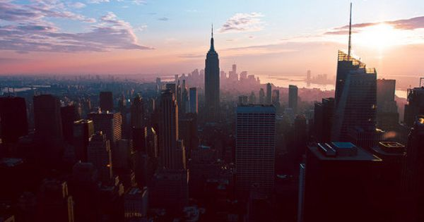 Good Morning Upper East Siders : Good morning upper east siders xoxo trip in ny