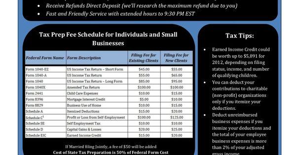 XneFinancialAdvisingTaxPreparation By Xne Financial Advising