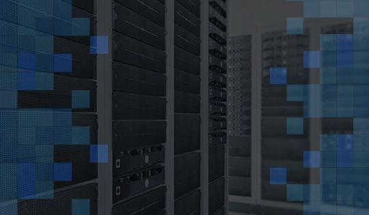 Microsoft Security Cybersecurity Microsoft Googleedu Security Cyber Security