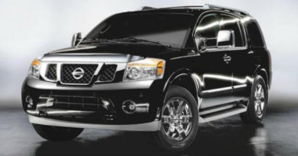 2020 Nissan Armada Diesel Price Release Date Review A 2020 Nissan Armada Is A Rebadged Adaptation Of Nissan S Remarkably Good Patrol The Present Variation
