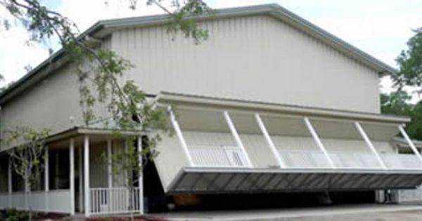 Abc Door Is The Garage Door Company You Can Trust In Albuquerque Santa Fe Farmington New Mexico Whether Your Needs Are For A Ne Big Doors Outdoor Buildings