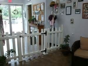 Repinned Cute Lobby Idea So Pets Wont Run Out The Door Dog Grooming Shop Grooming Salon Dog Grooming