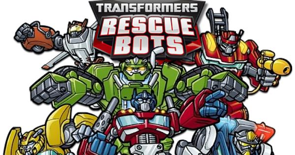 Pin By Aeon Magnus On Transformers Prime Transformers Rescue Bots Birthday Rescue Bots Birthday Party Transformers Rescue Bots