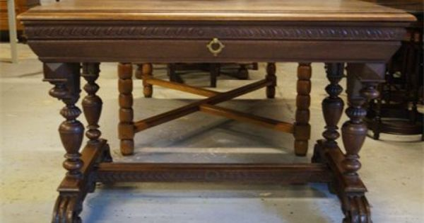 M v antiek brocante blanke meubelen home plaatsen om te bezoeken pinterest - Meubelen om te schilderen zichzelf ...