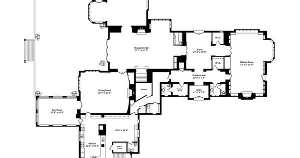 mansion floor plans free schweppe mansion floor plan historic house plans 20527