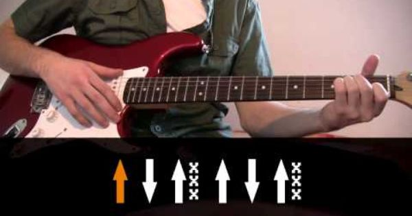 Guitar Lesson Steve Miller Band Serenade From The Stars M Clan Llamando A La Tierra Http Afarcryfromsunset Com Guit Music Book Soul Music Songwriting