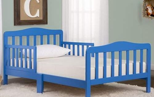 Viv Rae Rucker Bed Button Dimensions Weights Toddler Bed Convertible Toddler Bed Kid Beds
