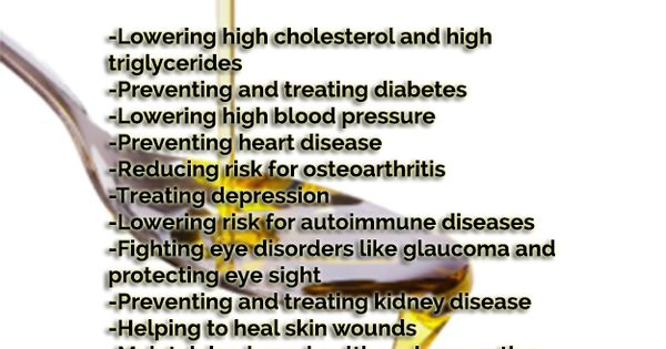 The benefits of your cod liver oil are immense all of our for Can fish oil cause constipation