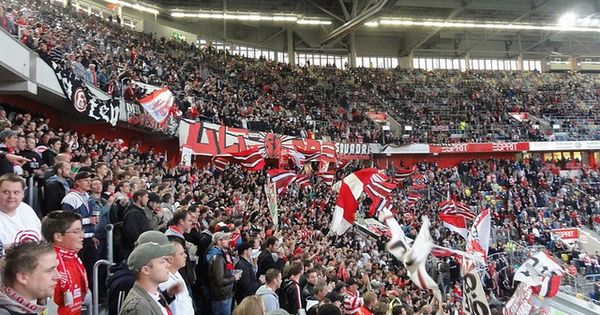 fortuna d sseldorf hertha bsc berlin fortuna d sseldorf pinterest photos berlin and. Black Bedroom Furniture Sets. Home Design Ideas