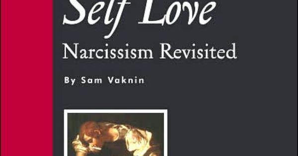 essays on self diagnosis