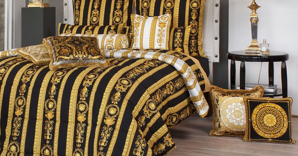 For King Size Bed