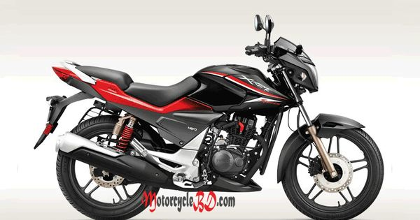 Hero Xtreme Sports Double Disc Price In Bangladesh Hero Motocorp