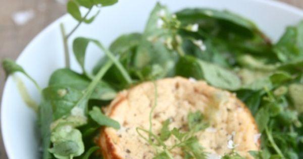 Frisch aus dem Ofen: Gebackener Ricotta   Eat   Pinterest   Ricotta