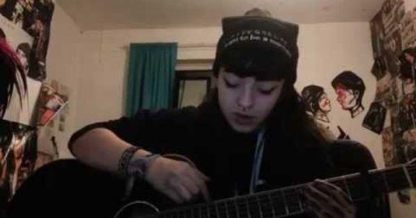 Pin On Sad Songs On Youtube