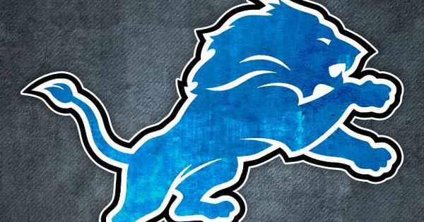 detroit lions get in the game pinterest lion iphone
