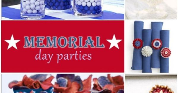 memorial day events central new jersey