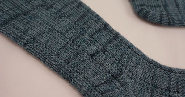 socken stricken nummer eins millefila knitting pinterest socks. Black Bedroom Furniture Sets. Home Design Ideas