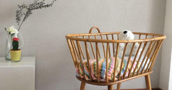 vintage babykamer marktplaats ~ lactate for ., Deco ideeën