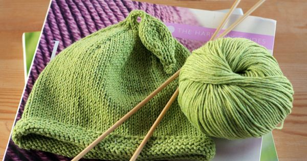 Knitting, Knitting projects and Knitting help on Pinterest