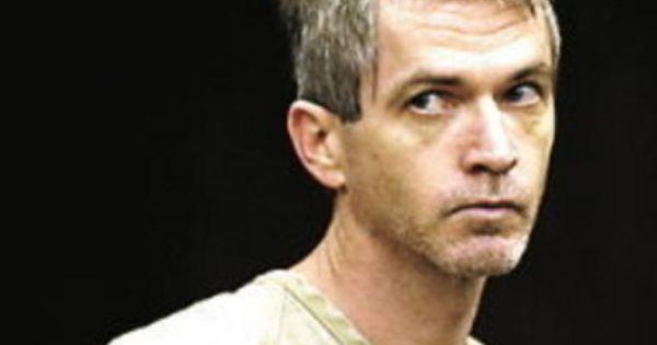Charles Culen- Nurse Killer Custom Essay