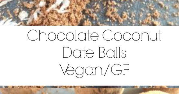 Vegan online dating in Perth