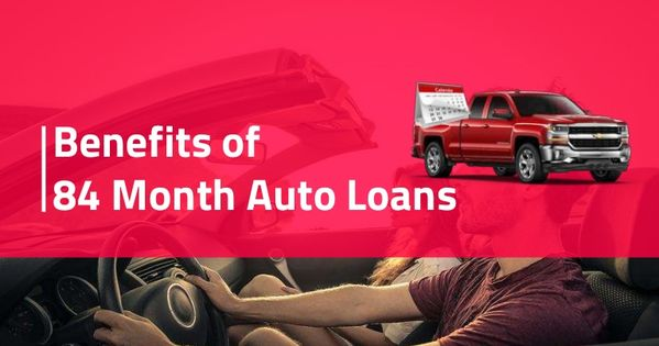 Take A Look At 3 Major Benefits Of 84 Months Auto Loan Before Applying For It Autoloan Carloan Autofinance 84monthautoloa Car Loans Car Finance Bad Credit
