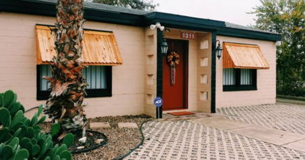 Check Out This Awesome Listing On Airbnb San Antonio Riverwalk Pearl Brewery Apartments For Rent In San An Cozy Studio Apartment Lofts For Rent House Rental