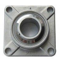 Mounted Bearings Are Commonly Available In Two Three Or Four Hole Configurations Mounting Bolt Bear