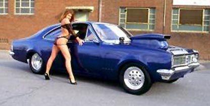 Aston Martin Classic Cars For Sale Australia