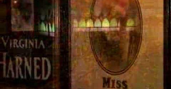 Atlantic City Tv Presents The Irish Pub Irish Pub Atlantic City Pub