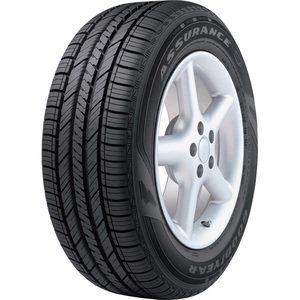 Auto Tires In 2020 Goodyear Tires Automotive Tires All Season Tyres