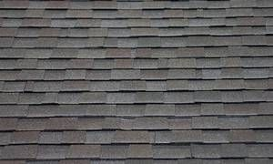 10 Ways To Re Use Asphalt Roof Shingles Chasing Green Shingling Asphalt Roof Shingles Roof Shingle Colors