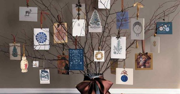 on Hang It! | Pinterest | Christmas Traditions, Crafts and Christmas