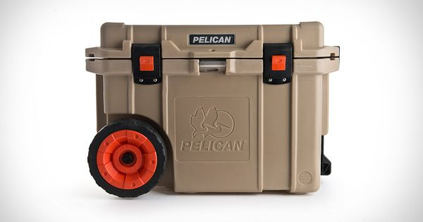 Pelican Elite Cooler Pelican Elite Cooler