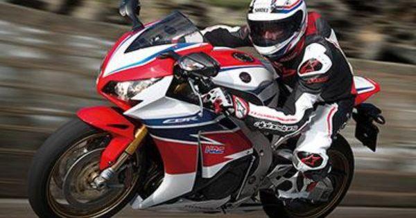 Precio De La Nueva Honda Cbr 1000 Rr Fireblade Sp 2014 Honda Yamaha Yzf Yamaha Yzf R1