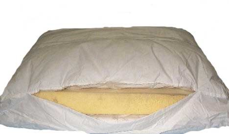 Custom Envelope Cushions Cushionsxpress Reupholster Couch Diy Cushions Custom Envelopes