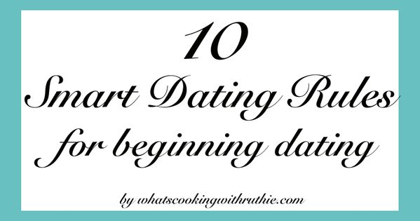 christian parenting dating 11 dating tips for christian teens i realize that many varying opinions about dating float around christian circles jumping over each other honor your parents.