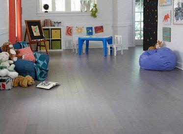 3 8 X 3 15 16 Haze Gray Horizontal Bamboo Supreme Bamboo Lumber Liquidators Home House Flooring Floor Colors